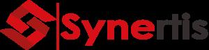 Synertis Expert comptable