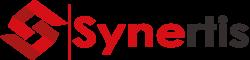 Synertis
